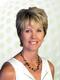 Sandra Upton, Hang Loosa Property Noosa - Tewantin