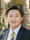 Jason Lin, McGrath Estate Agents Inner West - Leichhardt