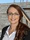Maria Santamouris, McGrath Estate Agents - Townsville
