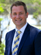 Trent Cameron, Warlimont & Nutt Real Estate - Mt Martha