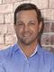 Paul Murphy, McGrath Estate Agents - Rockhampton & Capricorn Coast
