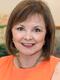 Kay Morris, Toop & Toop - (RLA 2048)