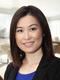 Lauren Xing, Brisbane Real Estate - Indooroopilly