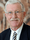 John Taylor, Toop & Toop Real Estate - South Australia (GL - RLA 2048)