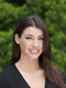Amy Coassin, Laing & Simmons Double Bay Property Management - Double Bay