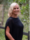 Trish Pearman, Coronis - Springwood