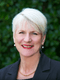 Cheryl Keher, Eview Group - Corporate