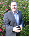 Andrew Paton, EthicsReal Estate.com.au - Weston
