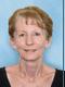 Sue Draper, Professionals - Estuary Realty