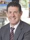 Tim Stern, LJ Levi Real Estate  - Rose Bay