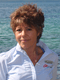 Yasmin Keller, Oz Combined Realty - Huskisson