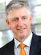 Ken Bruce, Toop & Toop Real Estate - South Australia (NW - RLA 2048)