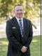 Michael Buchanan, Rudy Yonson Real Estate - North Albury