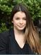 Sarina Bombaci, Strathfield Partners - Strathfield