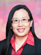 Cynthia Chow, Eview Group - South East