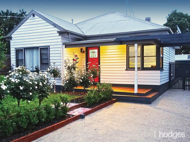 4 Raven Street, Geelong West, Vic 3218