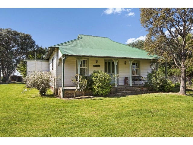 120 Ellis Lane, Ellis Lane, NSW 2570