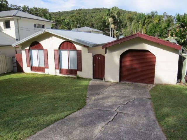 72 Austral, Nelson Bay, NSW 2315