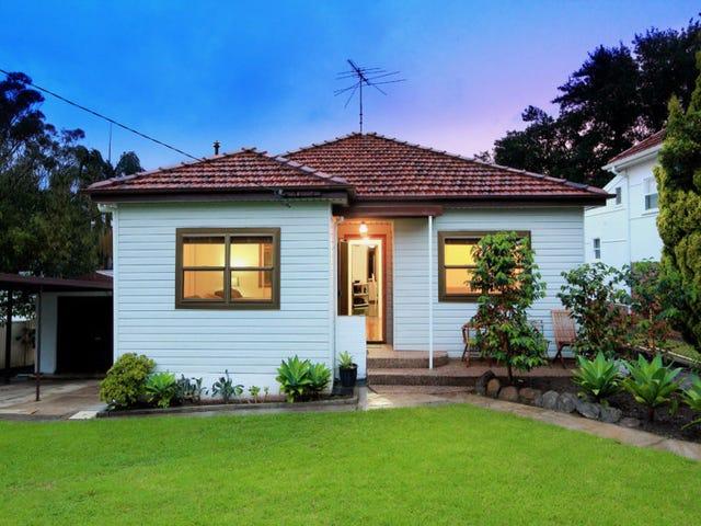 86 Bonds Road, Peakhurst, NSW 2210