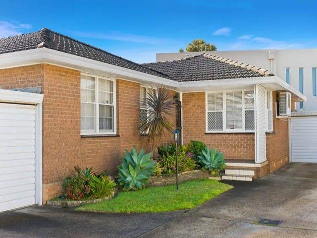 6/20-24 Clareville  Avenue, Sans Souci, NSW 2219