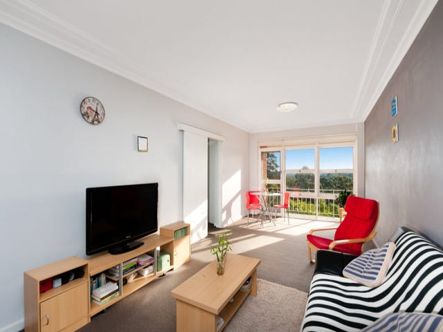 8/812A Pacific Highway, Chatswood, NSW 2067