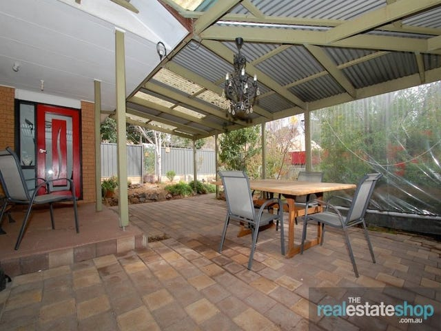 164 Lawrence Wackett Crescent, Theodore, ACT 2905
