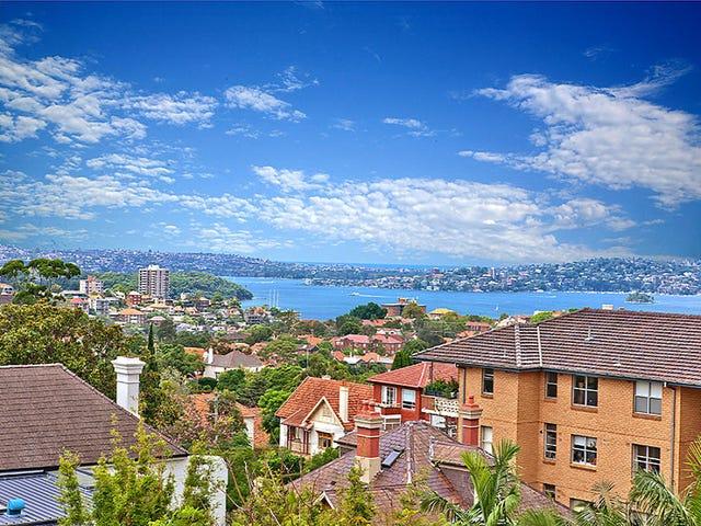 25/37-45 Barry Street, Neutral Bay, NSW 2089