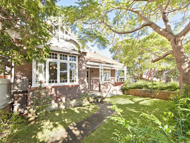 64 Darley Road, Manly, NSW 2095