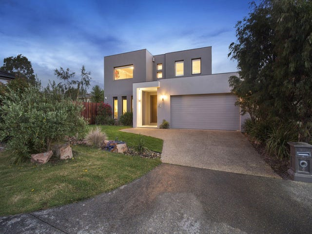 4 The Mews, Waterways, Vic 3195