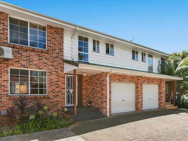 2/30 Park Road, Bellambi, NSW 2518