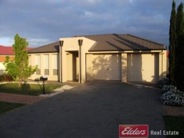 21 Springbank Boulevard, Burton, SA 5110