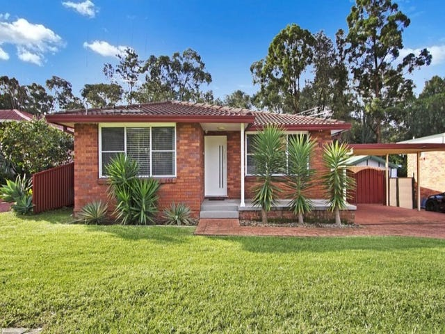 37 Gregory Street, Greystanes, NSW 2145