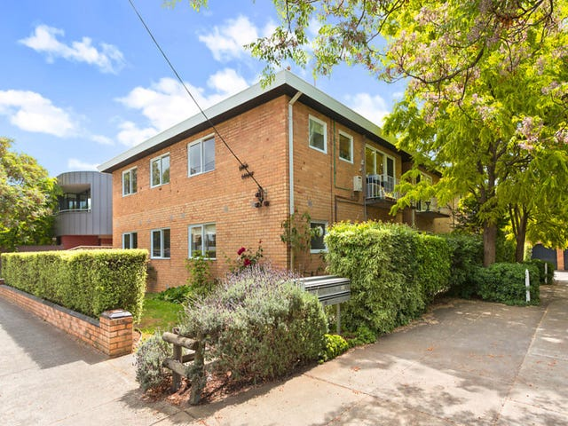 10/181 Riversdale Road, Hawthorn, Vic 3122