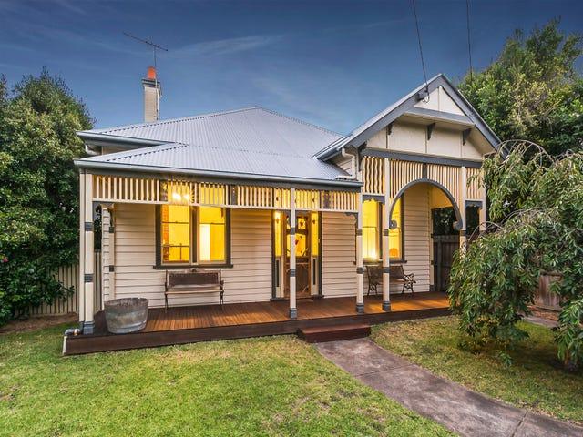 21 Lunan Avenue, Geelong, Vic 3220