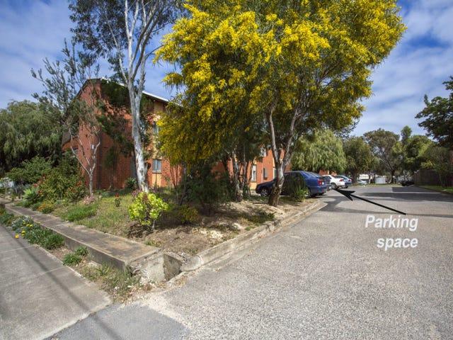 2/1 Henry Street, Rosewater, SA 5013