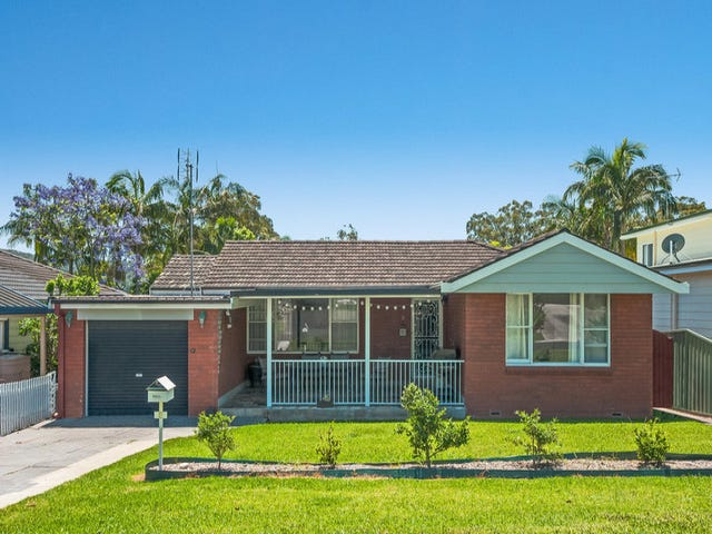 8 Lakewood Avenue, Green Point, NSW 2251