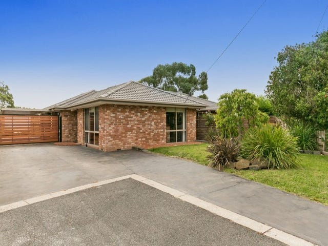 4 The Glen, Carrum Downs, Vic 3201