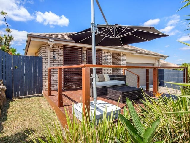 Unit 1/10 Jasmine Circuit, Ormeau, Qld 4208