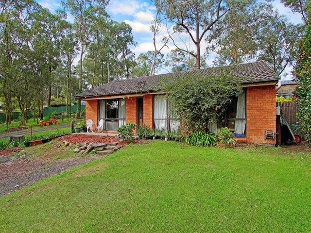 182 Mitchell Drive, Glossodia, NSW 2756