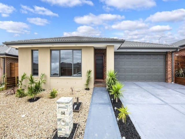 34 Perugia Avenue, Greenvale, Vic 3059