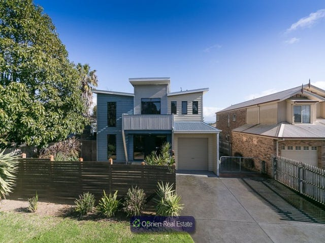 1/22 Justice Road, Cowes, Vic 3922
