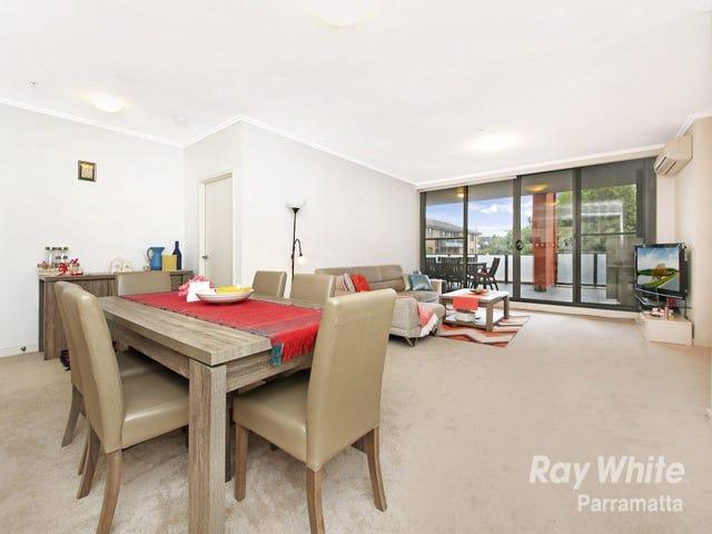 106A/8 Cowper Street, Parramatta, NSW 2150