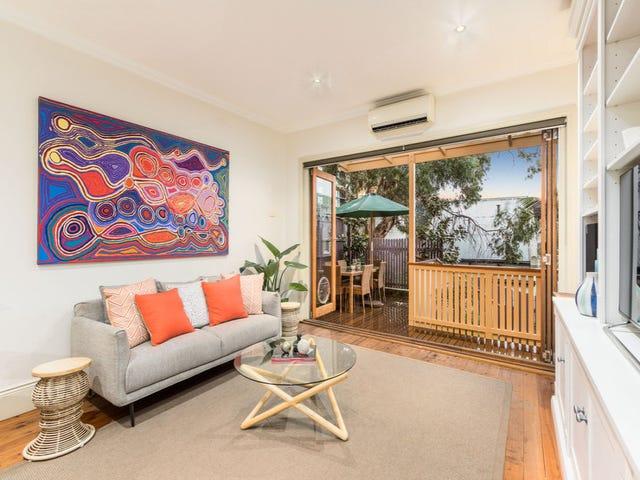 16 Thames Street, Balmain, NSW 2041
