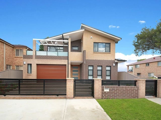 2 Chiltern Rd, Guildford, NSW 2161