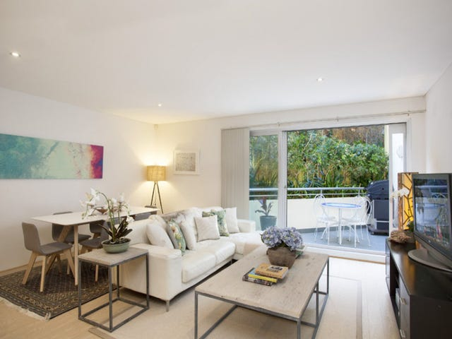 3/23 Birriga Road, Bellevue Hill, NSW 2023