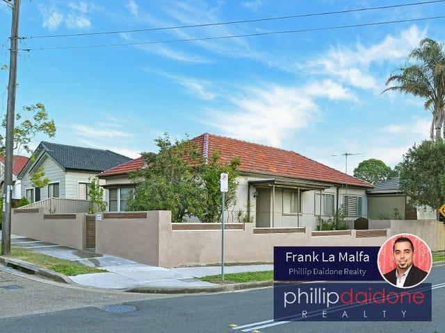 2 Greenlee Street, Berala, NSW 2141