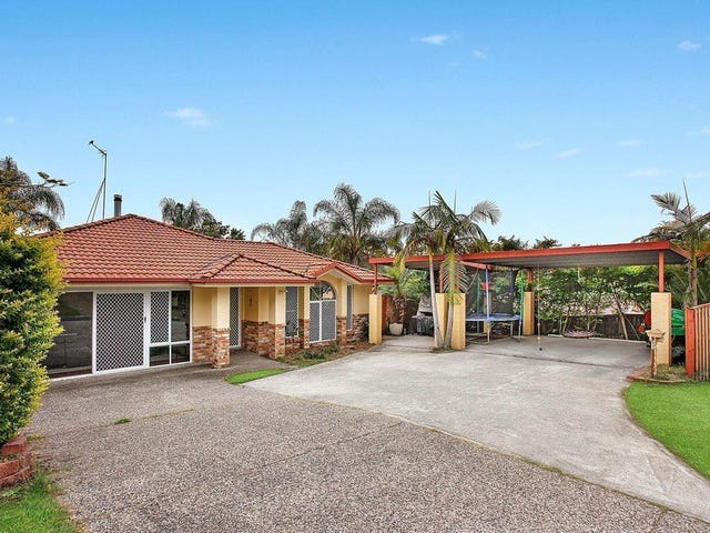 3 Winslow Court, Oxenford, Qld 4210
