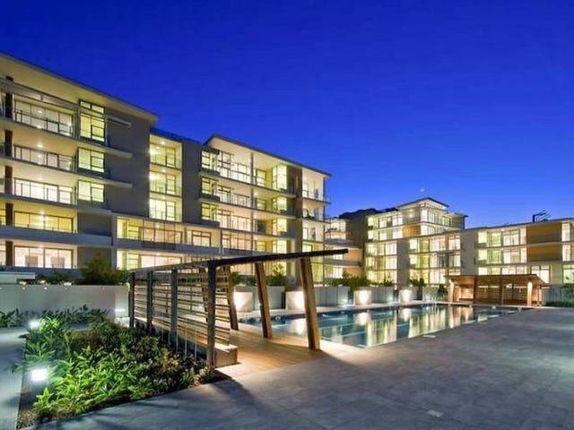 303/1 Sylvan Avenue, Balgowlah, NSW 2093