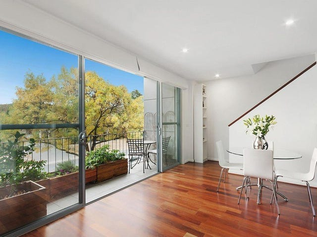 10/10 Macpherson Street, O'Connor, ACT 2602
