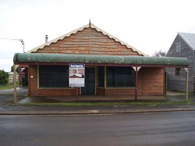 635 Backline Road, Forest, Tas 7330
